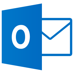 Add or Change Microsoft Outlook Signatures
